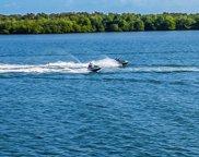 100 Lakeshore Drive Unit #L-4, North Palm Beach image