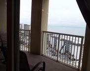 11807 FRONT BEACH Road Unit 2-802, Panama City Beach image