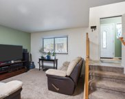 7700 Snow View Drive, Anchorage image