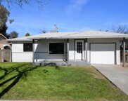 655 E Andrews, Fresno image