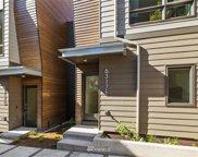6317 9th Avenue NE Unit #D, Seattle image