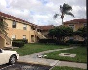 4831 Via Palm Lakes Unit #1210, West Palm Beach image