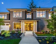 9109 NE 35th Place, Yarrow Point image