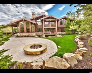 79 Fox Glen Cir, Park City image