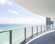 4111 S Ocean Unit #3302, Hollywood image