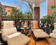 3312 WYNDHAM CIRCLE Unit #105, Alexandria image