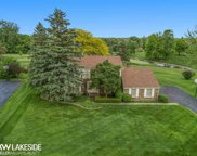 1273 HICKORY HILL DR, Rochester Hills image