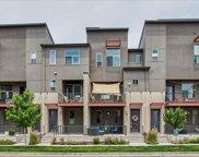 7979 E 54th Place, Denver image