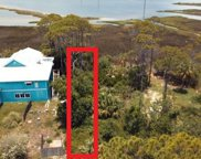 216 East Bay Shore Dr, St. George Island image