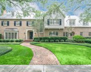 3405 W Lykes Avenue, Tampa image