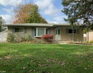 50149 Spruce Drive, Chesterfield Twp image