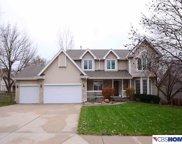 15815 Jackson Drive, Omaha image