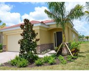 3559 Brittons Ct, Fort Myers image