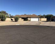 4706 W Annette Circle, Glendale image