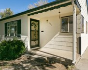 930 South Canosa Court, Denver image