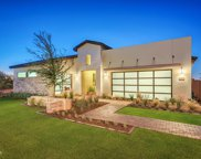3805 E Crescent Place, Chandler image