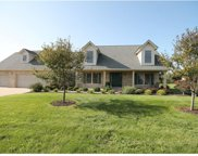 5062 River Birch  Drive, Columbus image