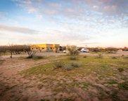 5125 S Sandario, Tucson image