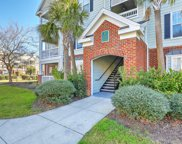 45 Sycamore Avenue Unit #633, Charleston image
