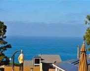 31774     5th Avenue, Laguna Beach image