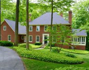 7960 Hunt Country  Place, Zionsville image