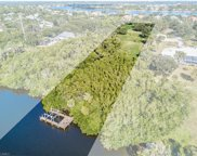 5431 Park RD, Fort Myers image