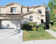 2571 Crooked Trail Rd, Chula Vista image
