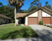 879 Stonybrook Circle, Port Orange image