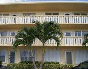 210 Wellington E, West Palm Beach image