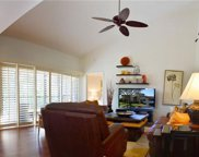 15121 Bagpipe WAY Unit 201, Fort Myers image