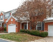 412 Old Towne Dr Unit #412, Brentwood image