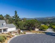 3602 Eastfield Rd, Carmel image
