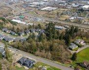 5626 S 348th Place S, Auburn image