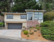 1029 Grand Teton Dr, Pacifica image