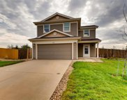 210 Stagecoach Lane, Lochbuie image