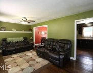 4311 Clearview, Douglasville image