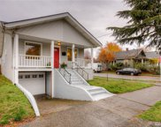 5400 Green Lake Wy N, Seattle image