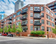 333 West Hubbard Street Unit 704, Chicago image