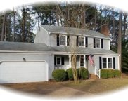 120 Sabre Drive, James City Co Greater Route 5 image