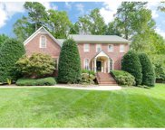 9709 Colony Bluff Drive, Henrico image