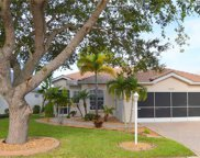 26412 Feathersound Drive, Punta Gorda image