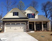 208 Timber Fence Trail Unit Lot 07, Simpsonville image