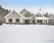 4893 Tall Pines Court Se, Grand Rapids image