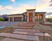 1241 Lake Heights Court, Henderson image