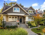1803 Madrona Dr, Seattle image