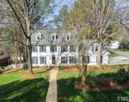 8009 Falling Leaf Court, Raleigh image