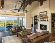 27610 Sunset Loop, San Antonio image