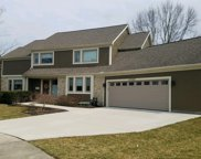 4532 Benderton Court, Columbus image