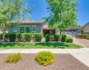 7340 E Posada Avenue, Mesa image