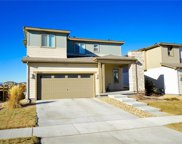 11049 Rifle Court, Commerce City image